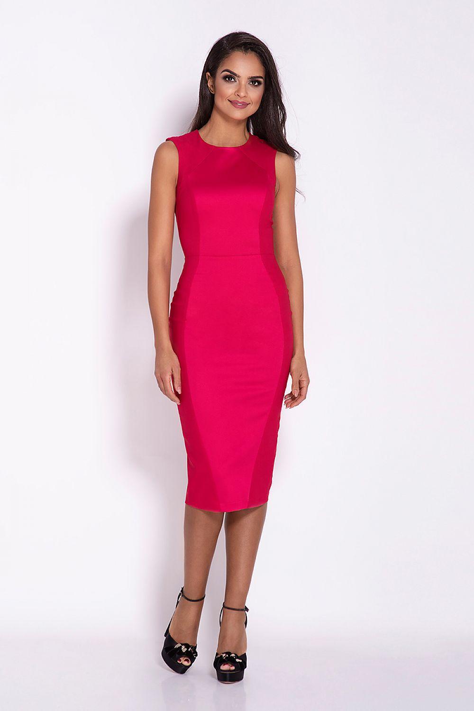 39def47862af4 Vestito da sera model 126998 Dursi Vendita all ingrosso di abbigliamento  online