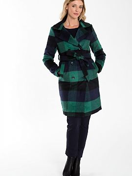 Cappotto   Greenpoint