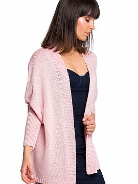 Cardigan   BE Knit