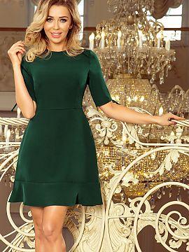 e3f1169d27333 Numoco Vendita all ingrosso di abbigliamento online