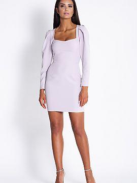 promo code 16dcd 1b889 Dursi Vendita all'ingrosso di abbigliamento online, moda ...