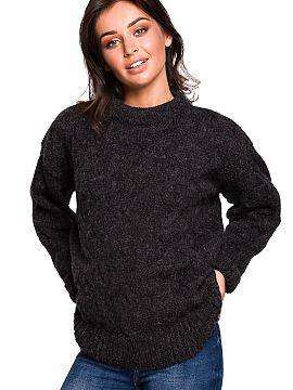 Maglione   BE Knit