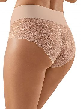 Culotte   Babell